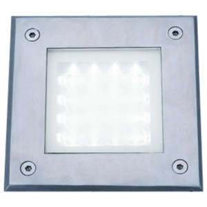 Searchlight 9909WH LED RECESSED LED zápustné 0,96W=38lm IP67