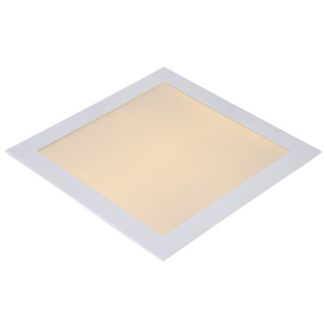 LUCIDE 28907/30/31 BRICE-LED Built-in Dimmable 30W Square 3