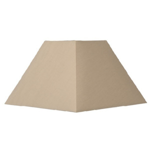 Lucide Lucide 61006/18/41 Shade D18-8,5-13 E14 Taupe