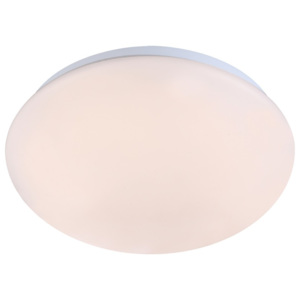 GLOBO – lighting Globo KIRSTEN- 41671