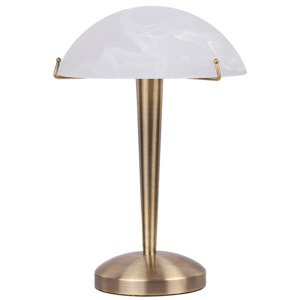 Rábalux Rábalux 4990 Lucy table lamp E14 40W bronze