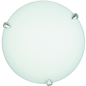 Massive - Philips Massive - Philips 70670/01/11 Annika ceiling lamp chrome 1x60W 23