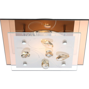 GLOBO – lighting Globo AYANA- 40412