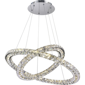 GLOBO – lighting Globo MARILYN I- 67037-60