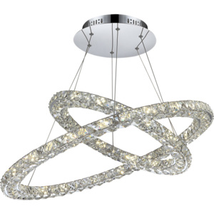 GLOBO – lighting Globo MARILYN I- 67038-64