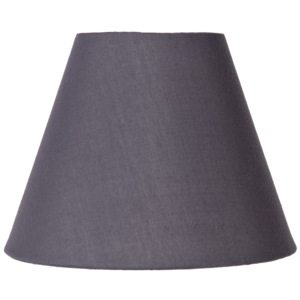 Lucide Lucide 61009/14/36 Shade D14-7-11 Pince Grey