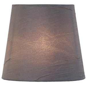 Lucide Lucide 61008/13/36 Shade D13-9,5-11,5 E14 Grey