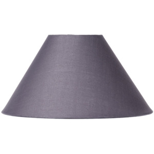 Lucide Lucide 61003/25/36 Shade D25-9-15 E14 Grey