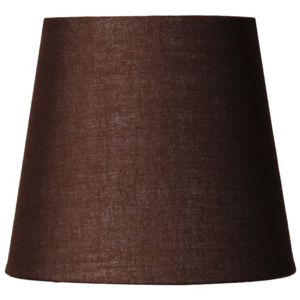 Lucide Lucide 61008/13/43 Shade D13-9,5-11,5 E14 Brown