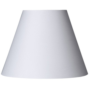 Lucide Lucide 61009/14/31 Shade D14-7-11 Pince White