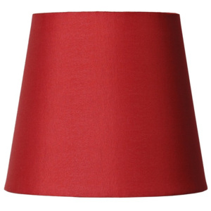 Lucide Lucide 61008/13/57 Shade D13-9,5-11,5 E14 dark Red