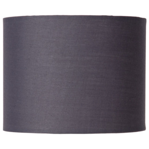 Lucide Lucide 61005/14/36 Shade D14-14-10 E14 Grey