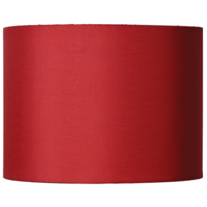 Lucide Lucide 61005/14/57 Shade D14-14-10 E14 Dark Red