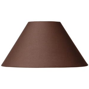 Lucide Lucide 61007/28/43 Shade D28-10-16 E27 Brown
