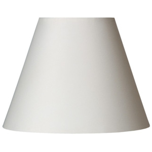 Lucide Lucide 61009/14/38 Shade D14-7-11 Pince Cream