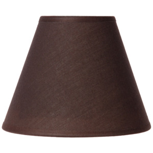Lucide Lucide 61009/14/43 Shade D14-7-11 Pince Brown
