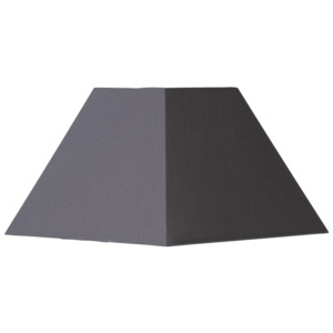 Lucide Lucide 61006/18/36 Shade D18-8,5-13 E14 Grey