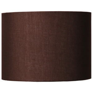 Lucide Lucide 61005/14/43 Shade D14-14-10 E14 Brown