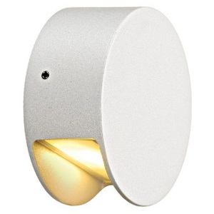 Schrack Technik Schrack Technik LI231010 PEMA LED WALL LUMINAIRE, white