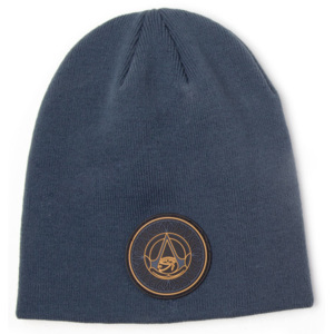 Čiapka Assassin's Creed Origins - Crest Logo Beanie