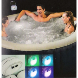 INTEX Pure Spa LED Light, svetlo do vírivky 28503