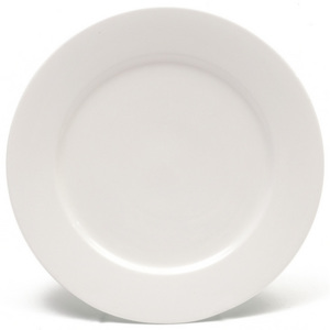 Maxwell & Williams Tanier plytký White Basics 27,5cm