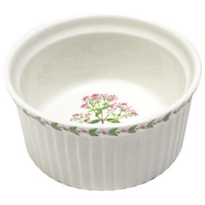 Maxwell & Williams Ramekin Fragrant Garden Oregano 8,5cm