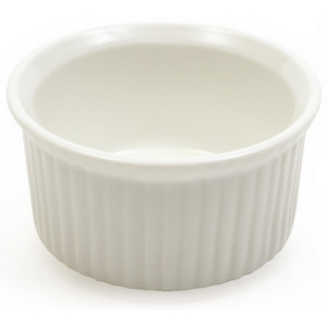 Maxwell & Williams Ramekin White Basics 6,5cm