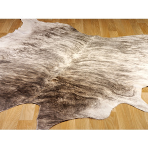 Masiv24 - RODEO COWHIDE EXOTIC LIGHT