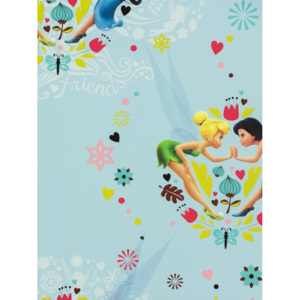 Graham & Brown - Kids @ Home - Tink Pixie Promise 70-234