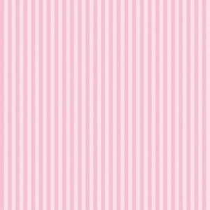 Graham & Brown - Kids @ Home - Classic Stripe Pink DF73699
