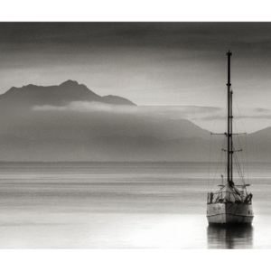 MR.PERSWALL - Creativity & photoart - Calm waters - P021201-7