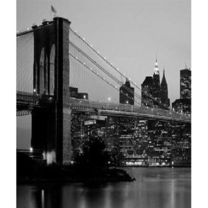 MR.PERSWALL - Destinations - N.Y. Skyline - P112203-8