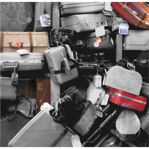 MR.PERSWALL - Destinations - Travel Bags - P111201-6