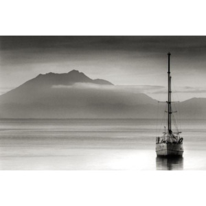 MR.PERSWALL - Creativity & photoart - Calm waters - P021201-9
