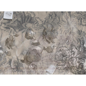 MR.PERSWALL - Z - Fashion -Floral Grace-P140802-8