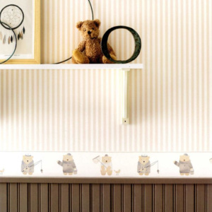 CASADECO - My little world - MLW29881010 beige