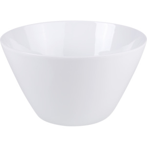 Villeroy & Boch Vivo New Fresh Collection Misa, 25,5 cm