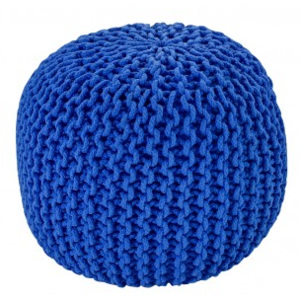 Sedací puf Cool pouf 777 royal