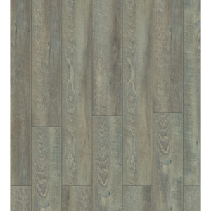 STARFLOOR KLIK 30 SMOKED OAK / LIGHT GREY