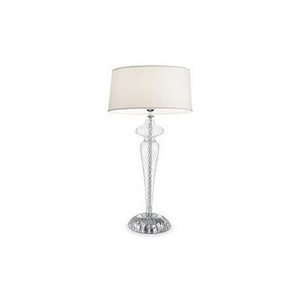 IDEAL LUX FORCOLA 142593