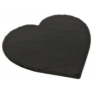Crela Slate Heart, Different Dimensions