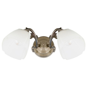 Spot Light Spot Light VENOSA 5029211