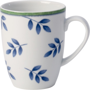 Villeroy & Boch Switch 3 Hrnček, 0,28 l