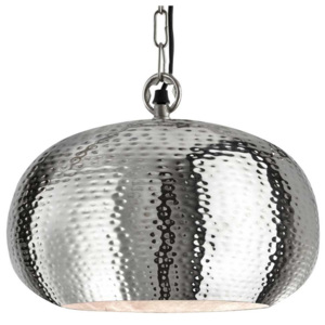 Searchlight HAMMERED PENDANTS 2094-32CC