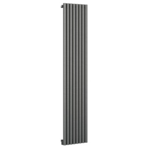 HOTHOT IMPERIAL STAINLESS, 1800x370x139 mm, 861 W HH0053