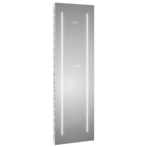 HOTHOT MYSTERY MIRROR, 1806x608x100 mm, 1108 W HH0097