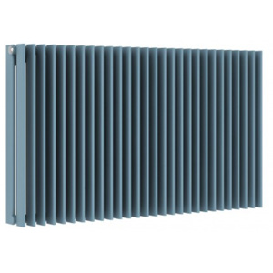 HOTHOT ROYAL TWIN LINE, 576x1000x162 mm, 1523 W HH0135