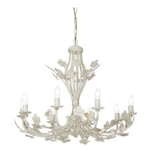 IDEAL LUX CHAMPAGNE SP8 121574