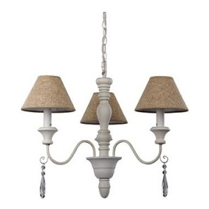 IDEAL LUX PROVENCE SP3 025032